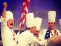 teamusa-bocusedor