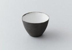 noma-teacup