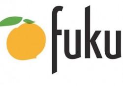 fuku-davidchang