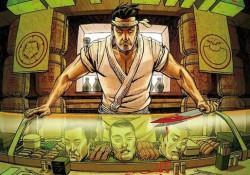 getjiro-prequel