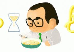 googledoodle-ramen-main
