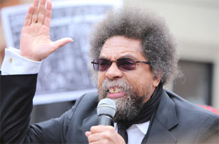 Proposal Argument Essay Topics Dr Cornel West Is Feeling To Put It Lightly Somewhat Maligned By A  Recent Essay Unflinchingly Criticizing His Lifes Work Written By A Former  Advisee  Thesis Statement Argumentative Essay also Compare And Contrast Essay Papers Cornel West Hits Back At Michael Eric Dysons Character Assassination Essay On Religion And Science