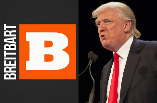 i m not buying the cash for coverage breitbart allegations