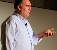 Celebrity chef Jose Andres canceled his deal with Donald Trump in July and received a $10 million lawsuit. Now he is countersuing for $8 million.