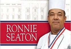 sir white house chef