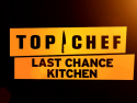 top chef last chance kitchen