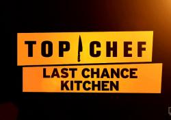 top chef last chance kitchen