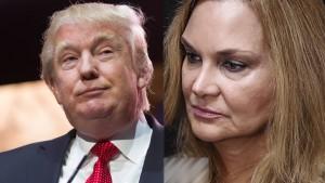 Jill-Trump 2