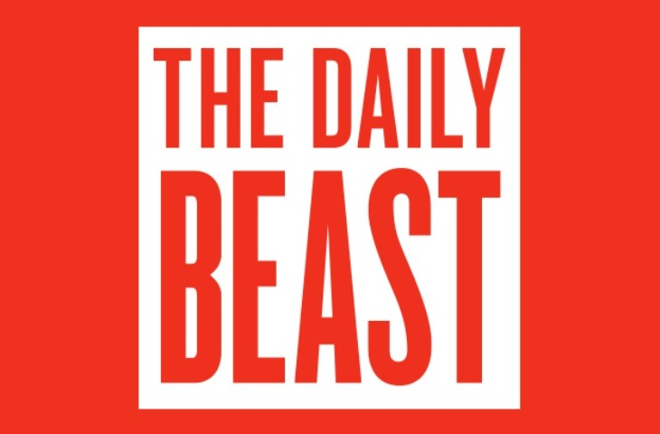 Trump Must Be Real Scared, Now Even Liberal Daily Beast Vows