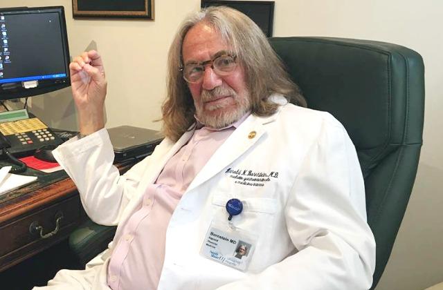 http://www.mediaite.com/wp-content/uploads/2016/08/trump-doctor.jpg