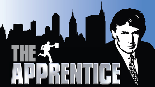 apprentice producer tells staff he ll sue them if they leak