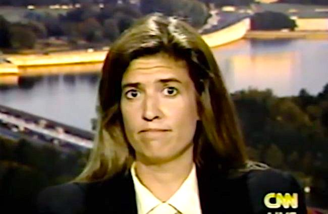 Image result for greta van susteren o.j. case