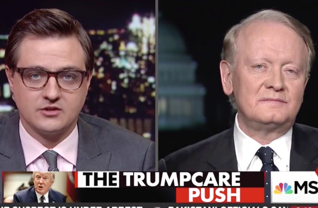 Image result for rep lance chris hayes