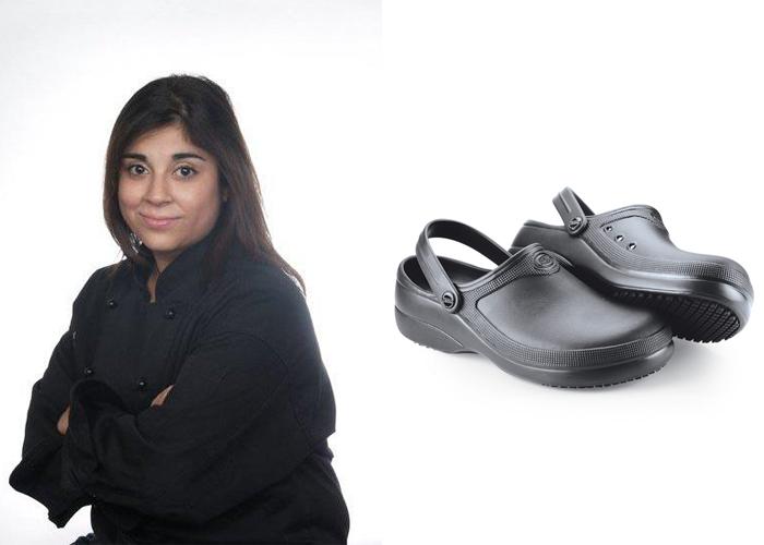 Women'S Shoes, Shoes Shoes Sho, Favors Shoes, Women Shoes, Womens Shoes, Chef Shoes