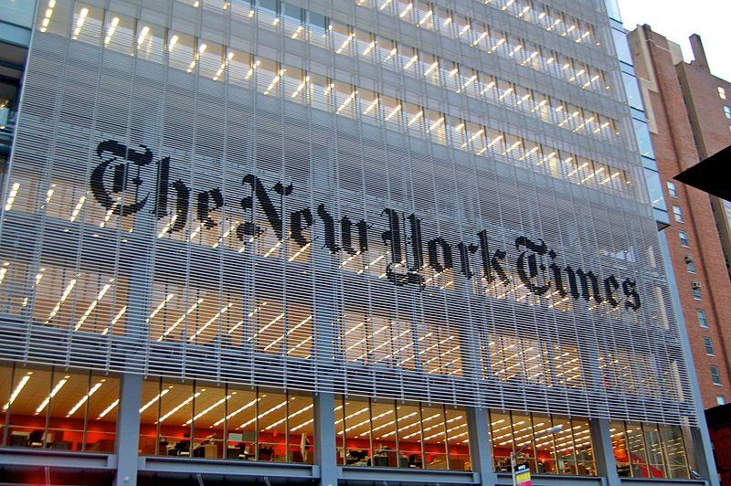 https://www.mediaite.com/wp-content/uploads/2010/08/new-york-times-headquarters.jpg