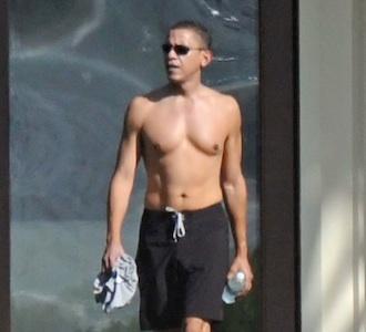 Latinboyz nude Nude Photos