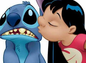 Dish Network Allegedly Airs Porn During Lilo & Stitch