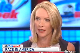 Dana Perino Bashes Obama Where S Your Speech For Baby