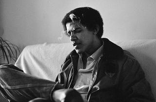Obama Is Cool with States Legalizing Marijuana, But…