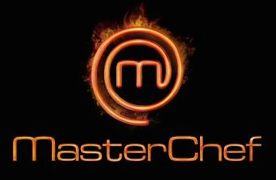 Master Chef: 21 Things You Never Knew About The MasterChef Franchise