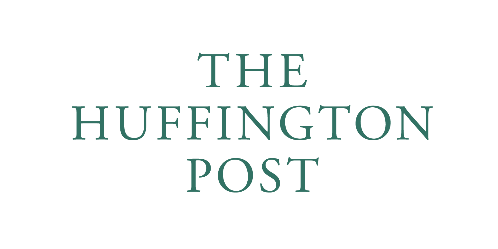 Image result for HuffPo