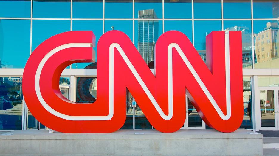 Роскомнадзор пригрозил отнять  лицензии канал  CNN