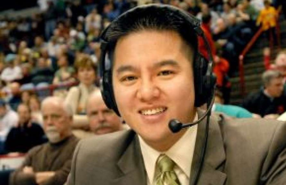 After Charlottesville, ESPN Pulls Announcer Robert Lee From Virginia Game