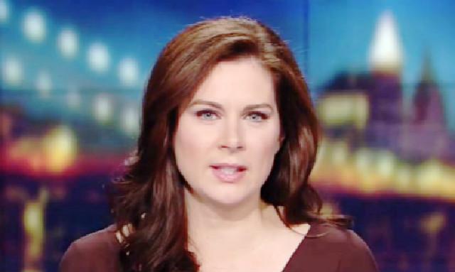 maddow most watched cable news show tuesday  cnn u0026 39 s erin