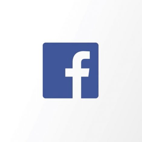 Facebook Removes 32 Pages and Accounts Which Have Engaged in 'Coordinated Inau...