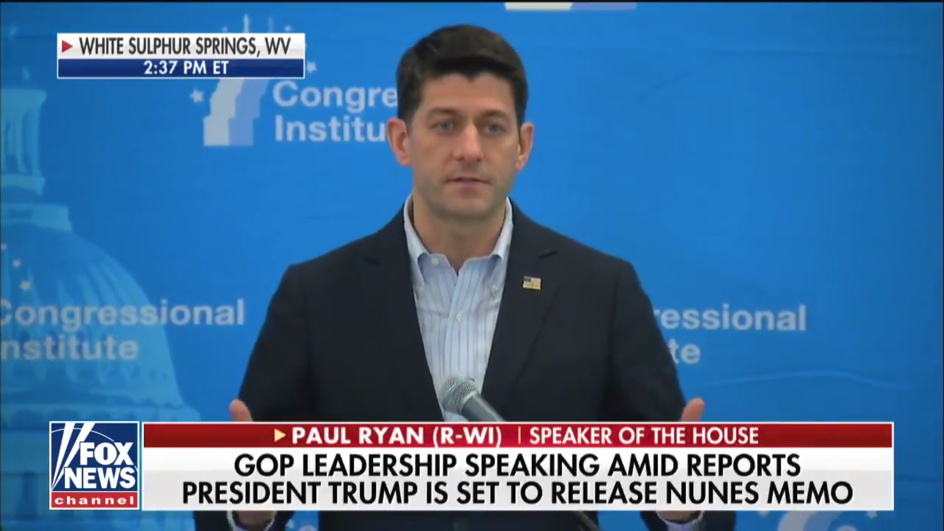 Image result for photo of nunes and paul ryan