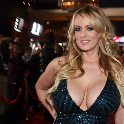 Heres What Shows Up When You Google Stormy Daniels Video