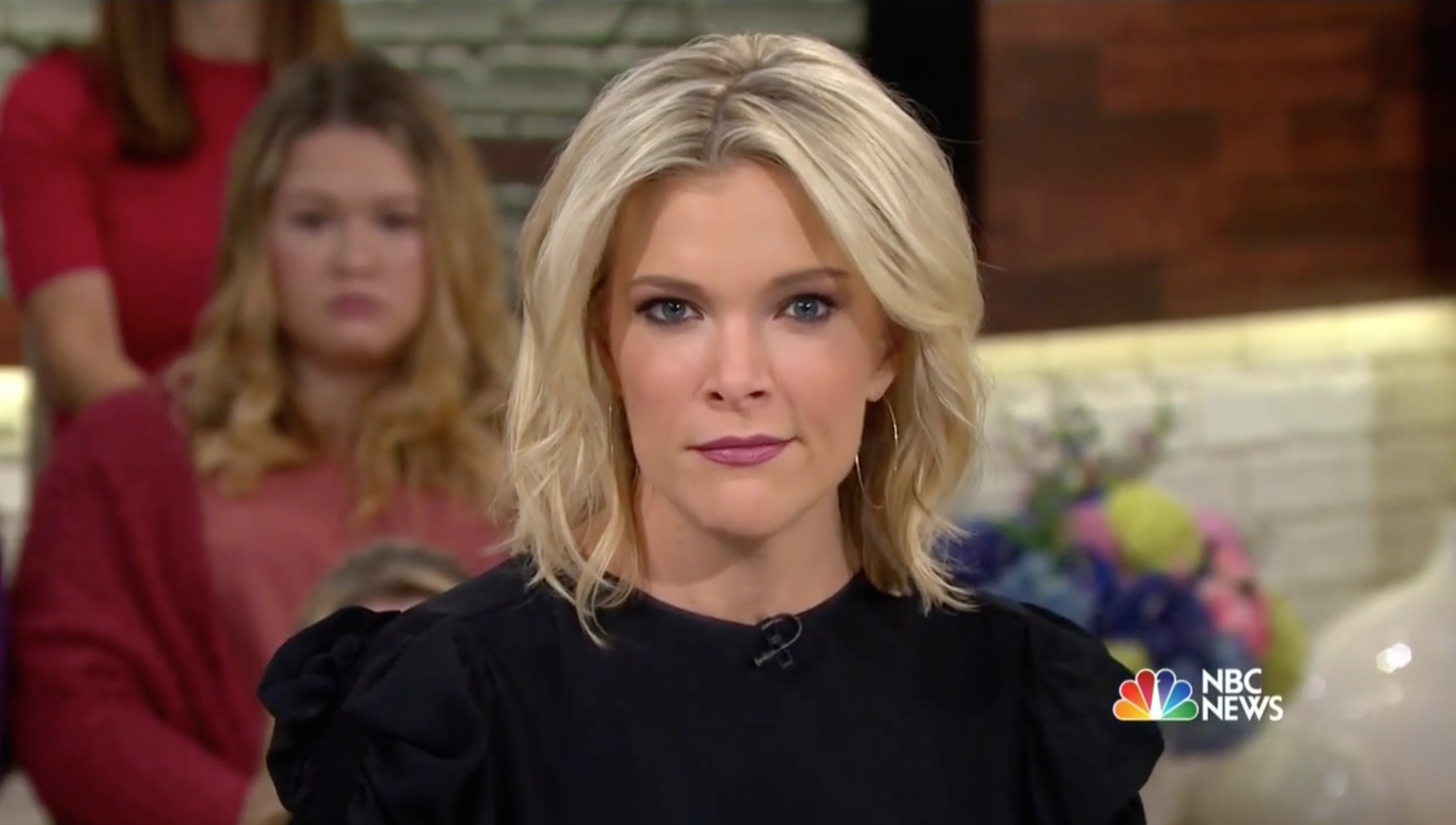 Megyn Kelly Reportedly Set to Launch Her Own News Production Company