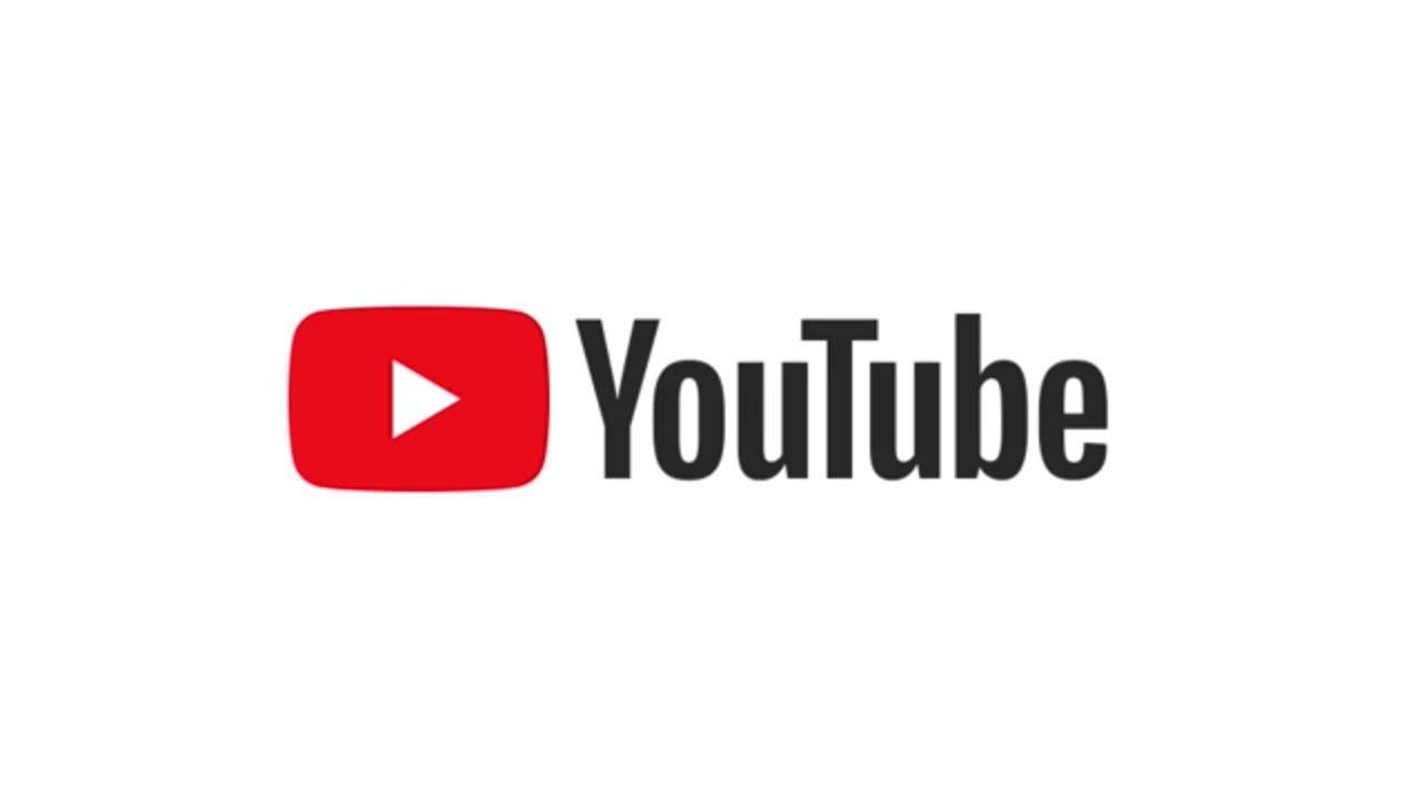 Teachers Upset After YouTube Deletes Nazi History Videos to Purge Hate