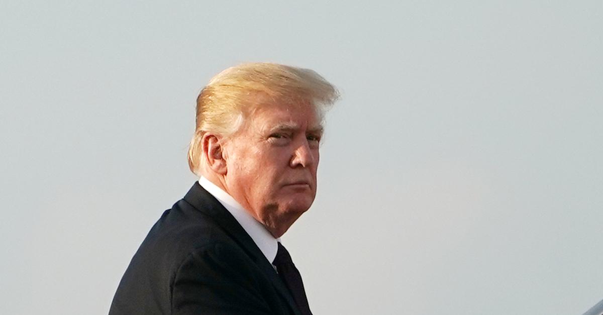 Putin, Trump to discuss nuclear arms control at G20 summit, Kremlin says