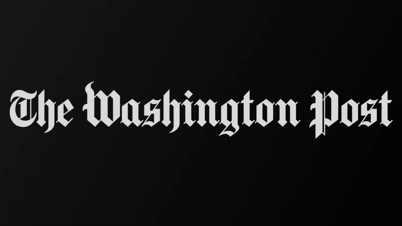Washington Post Draws Mockery Over Botched al-Baghdadi Headline; #WaPoDeathNotices Trends