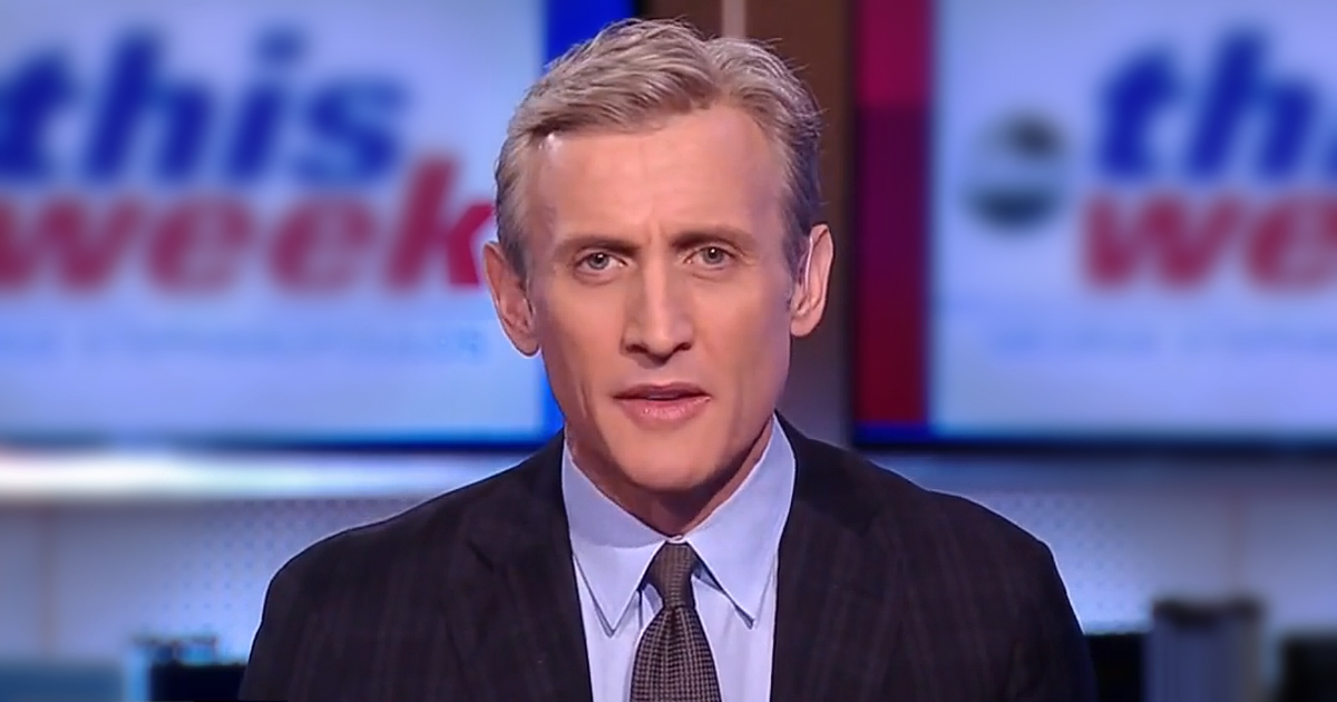 Dan Abrams 'Stunned' by John Durham Statement on IG Report: 'More Troubled Than Anything Else' by This