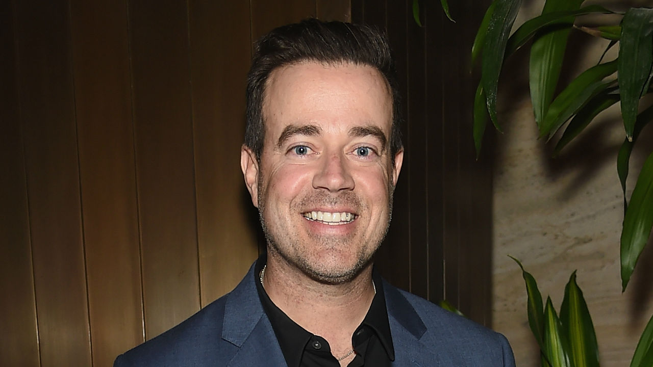 carson daly call last ending years nbc long its tv
