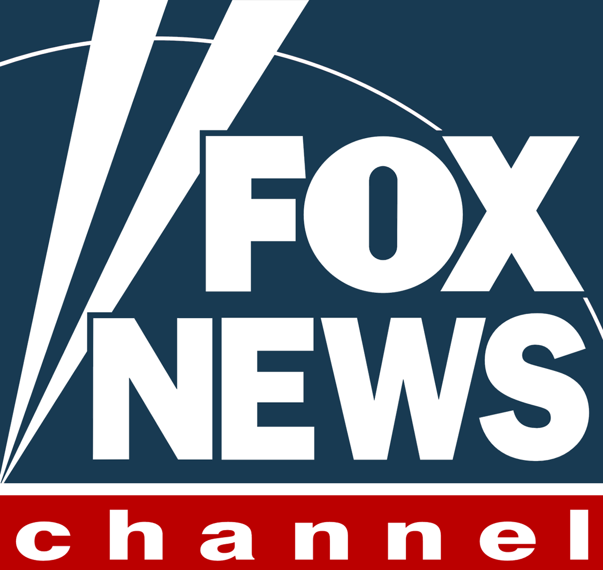 Fox News Can Thank Their Own Curious Programming Choices For - roblox tv fox news breaking news youtube