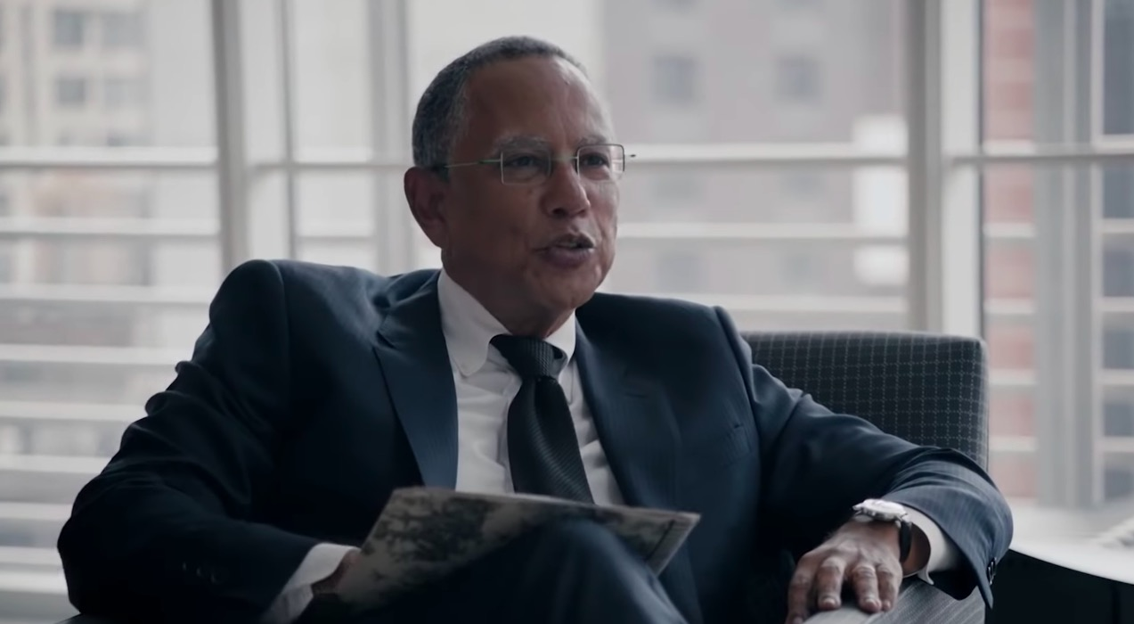 NY Times Editor Dean Baquet Predicts Doom For Local Newspapers: Most Will 'Die' in Next Five Years