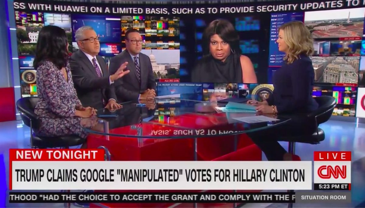 Jeffrey toobin blasts trumps conspiracy about google and 2016 election 1200x684