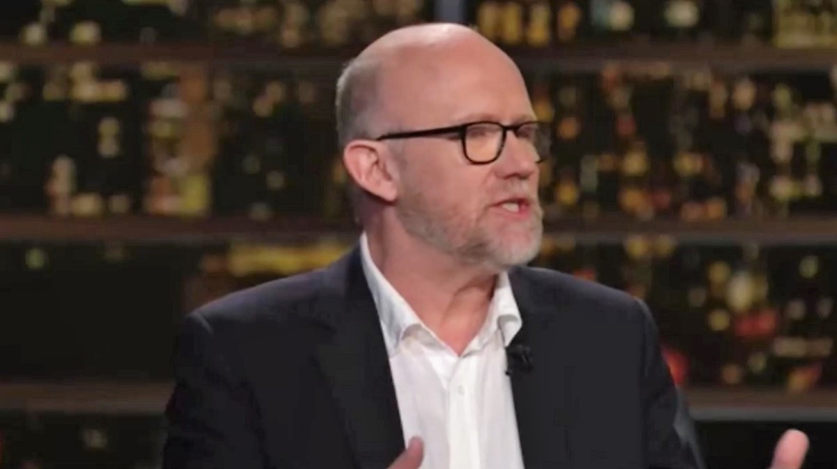 GOP Strategist Rick Wilson Torches Trump: 'When He Triggers Somebody, They Pull a Trigger'