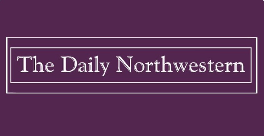 Media Erupts at Northwestern Student Newspaper Apology