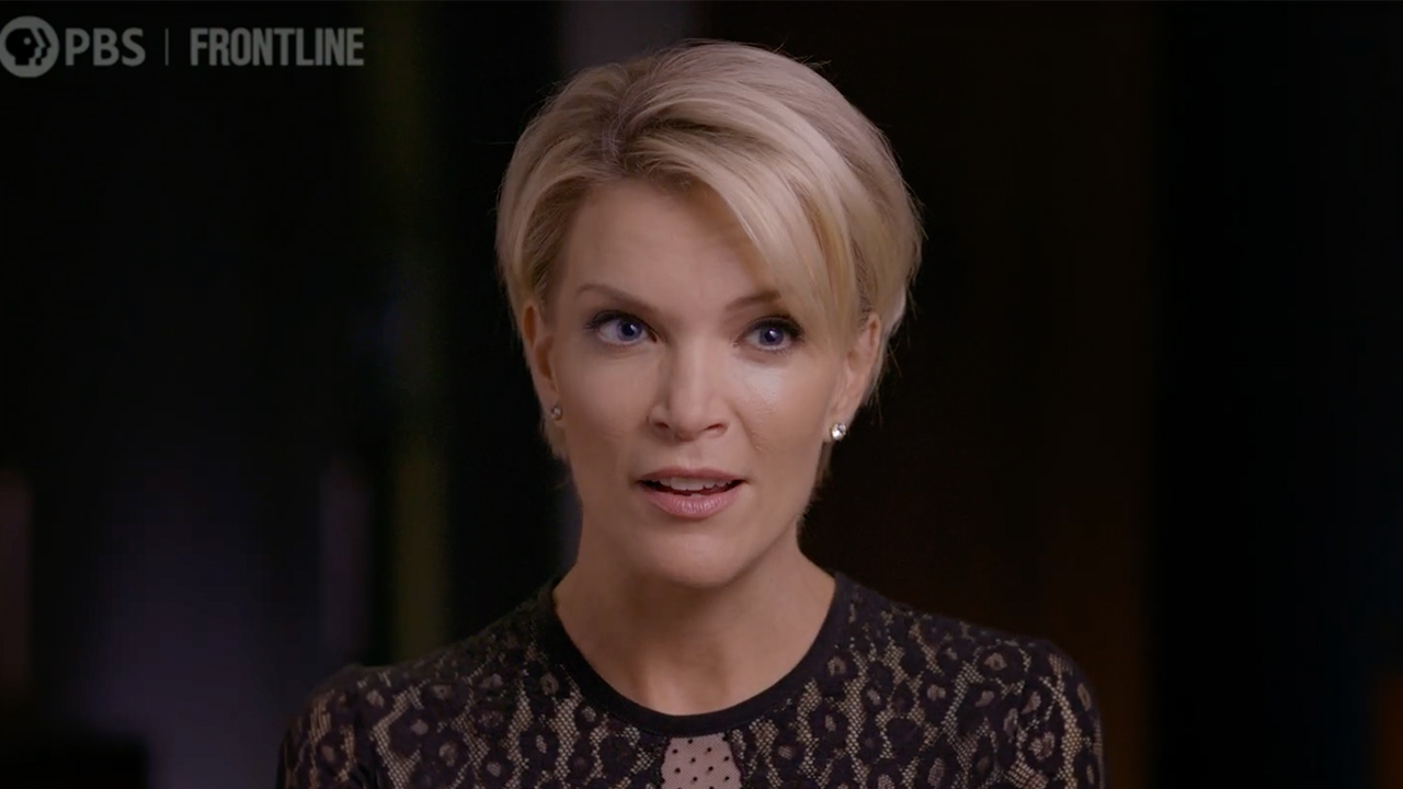 Megyn Kelly Hits Fmr NBC Colleagues Joe and Mika, Reflects on Trump Attacks in New Interview