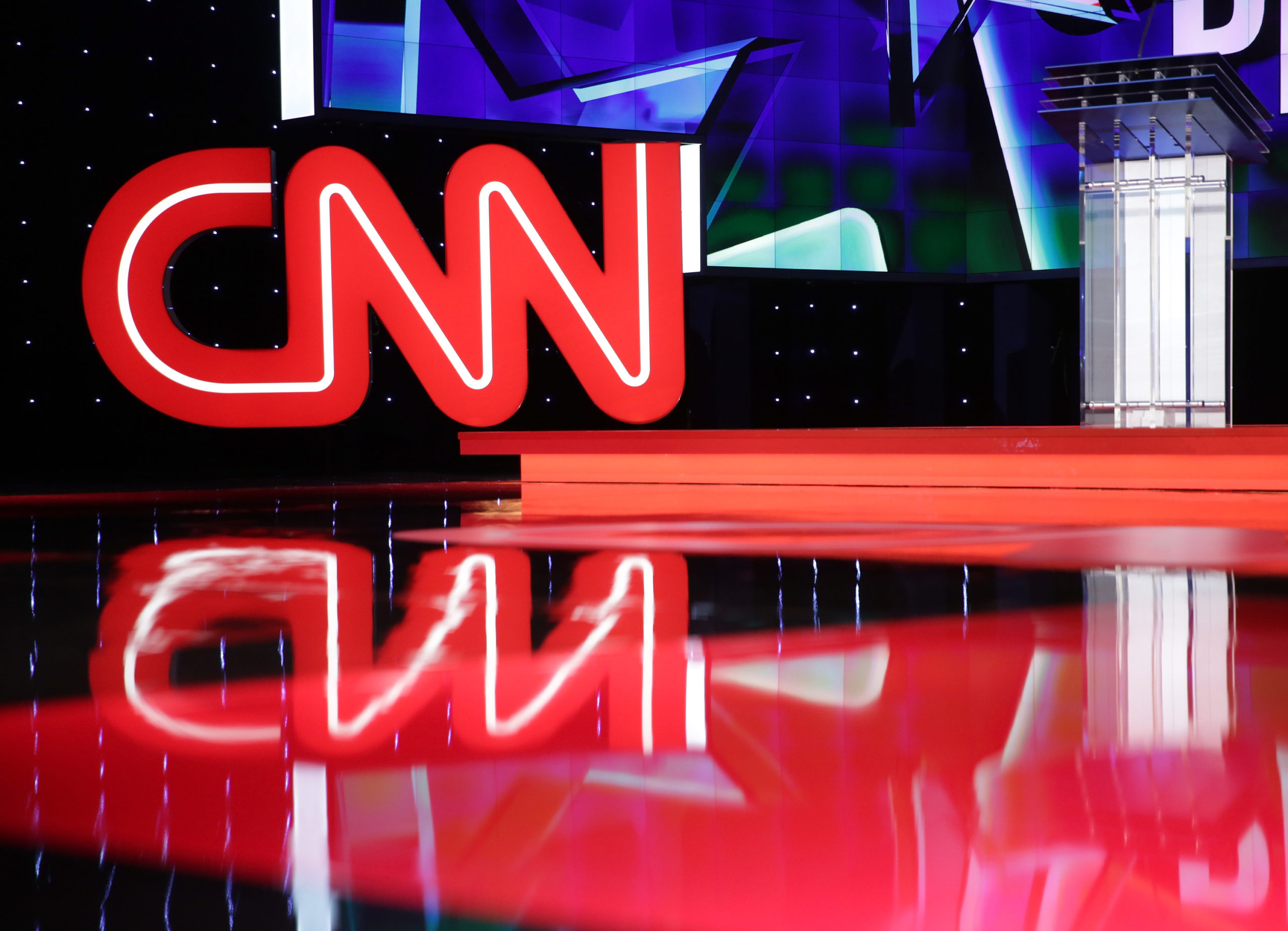 CNN Business Launches Internal Investigation Into Treatment of Women, Workplace Culture: Report