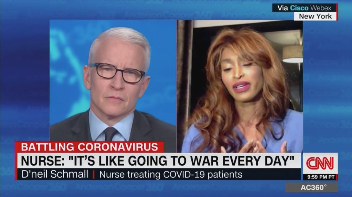 Anderson-Cooper-Interiews-Nurse-About-Co