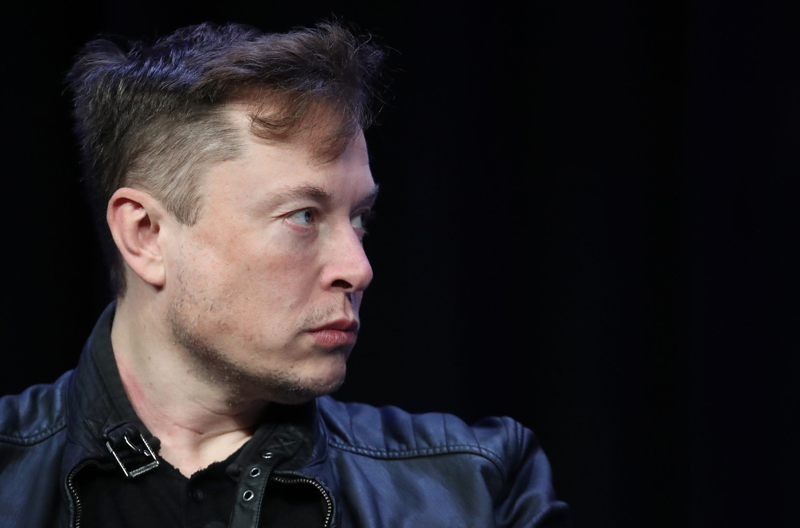 Elon Musk's SpaceX Wins $2.9 Billion Nasa Lunar ContractMediaitesubscribesubscribeYou must be subscribed to view this content.