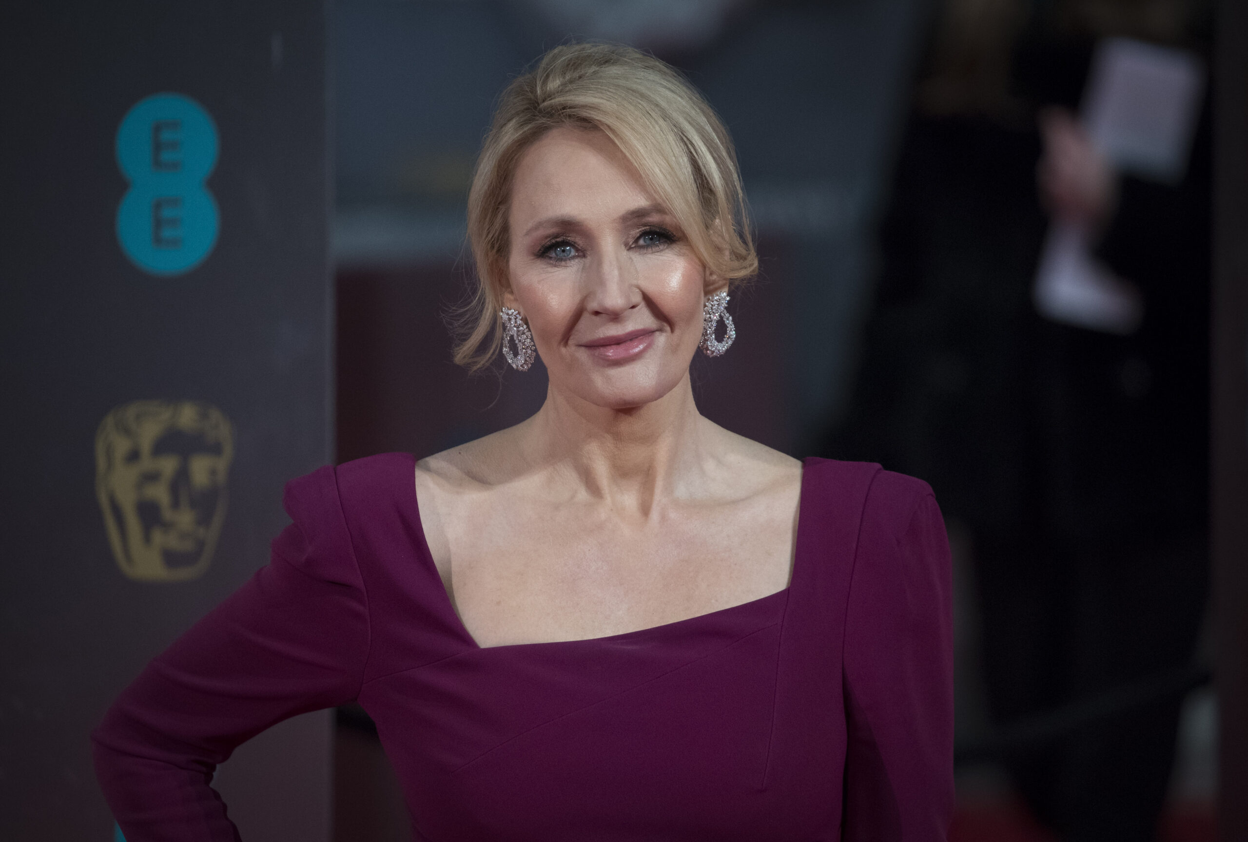 mediaite.com - Leia Idliby - J.K. Rowling, Bari Weiss Sign Letter Calling for Open Debate