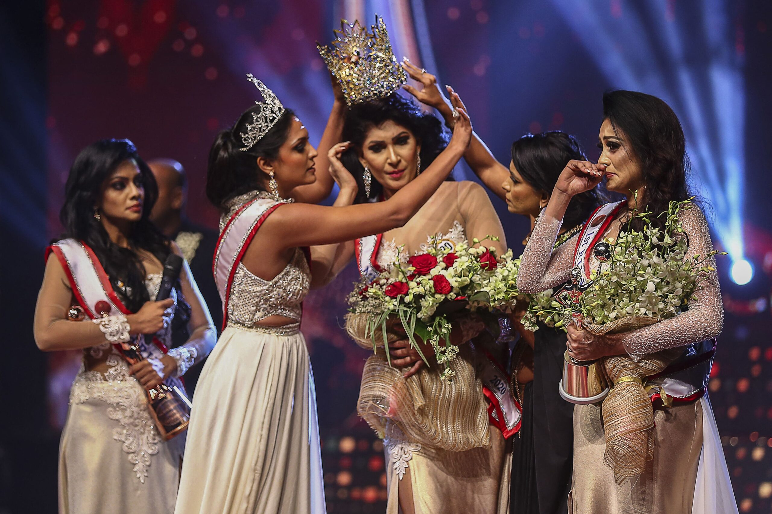 Top 10 National Pageant Systems of 2016 | Pageant systems